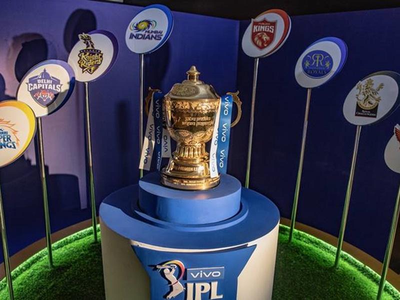 कोरोना के साये में IPL का आगाज, जानिये सुरक्षा के हैं कैसे इंतजाम