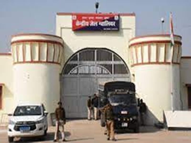 Gwalior Court News: जानलेवा हमला करने वाले पिता-पुत्र को सजा, जेल भेजा