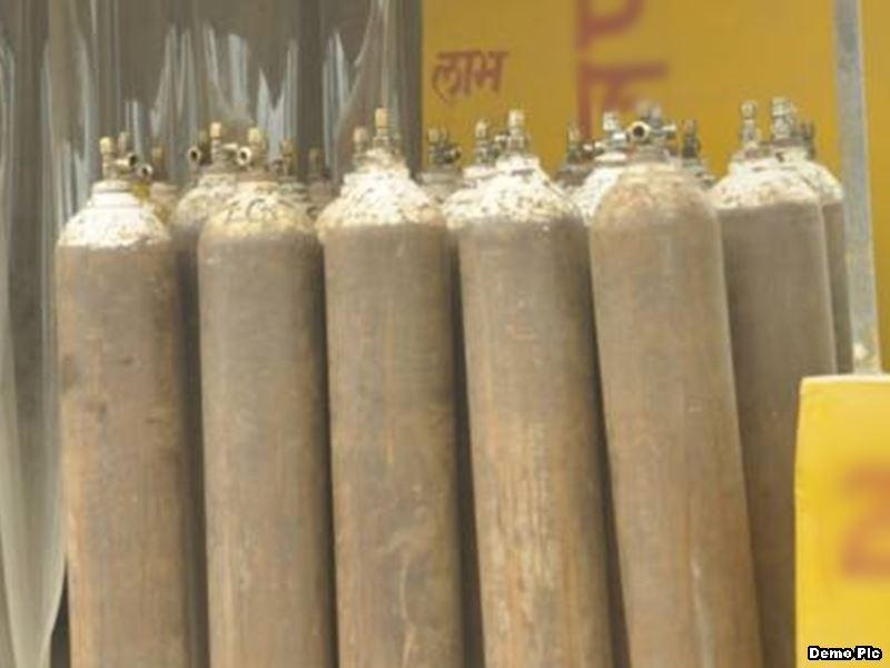 Bhopal Business News: ऑक्सीजन आपूर्ति को लेकर भोपाल, मंडीदीप के उद्योगपतियों में बढ़ रही चिंता