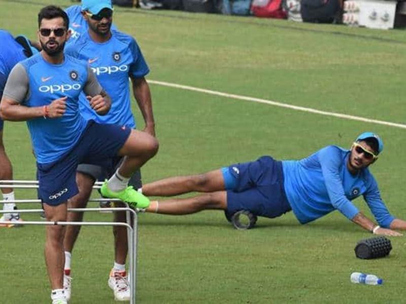 IPL के साथ वर्ल्ड टेस्ट चैंपियनशिप की भी तैयारी, BCCI का शानदार प्लान