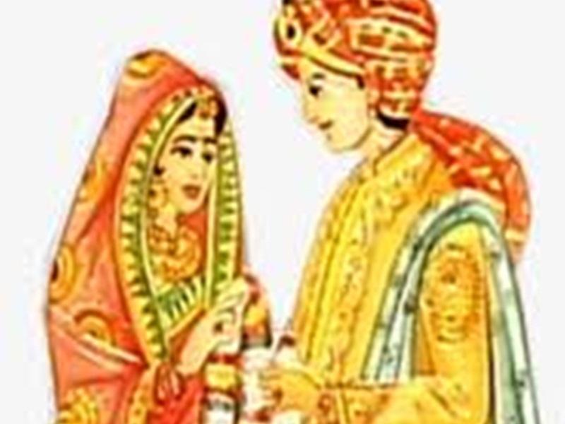 Lockdown In Raipur: लॉकडाउन में शादी पर सख्ती, सिर्फ 10 मेहमान ही हो सकेंगे शामिल