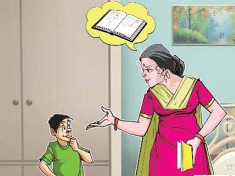 Indore News: कहानी का वामन रूप है लघुकथा पर नहीं है उसका सिनोप्सिस