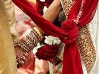 Wedding Muhurat 2021: शुरू हो रहा है शादी का सीजन, दिसंबर तक कितने शुभ मुहूर्त जान लीजिए