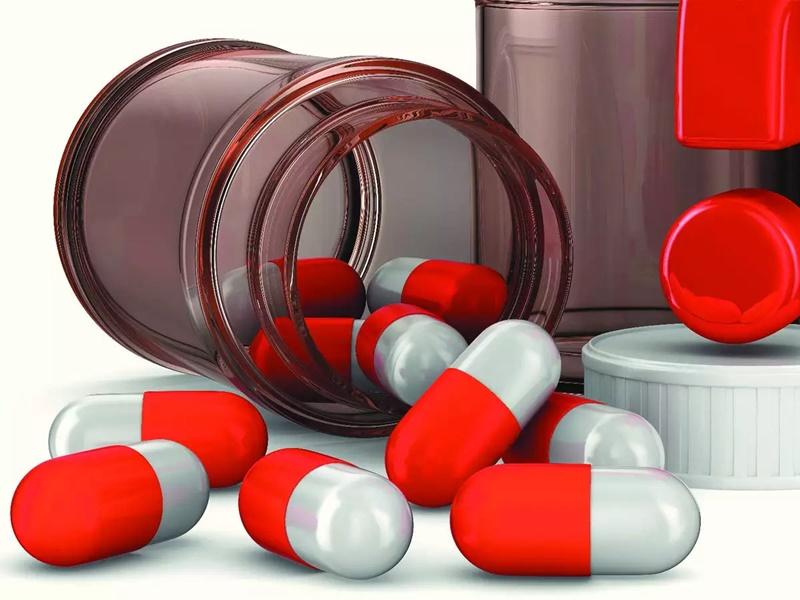 2DG कोरोना के खिलाफ नई दवा; पावडर जो संक्रमण रोकने और ऑक्सीजन की कमी दूर करने में हो सकता है कारगर