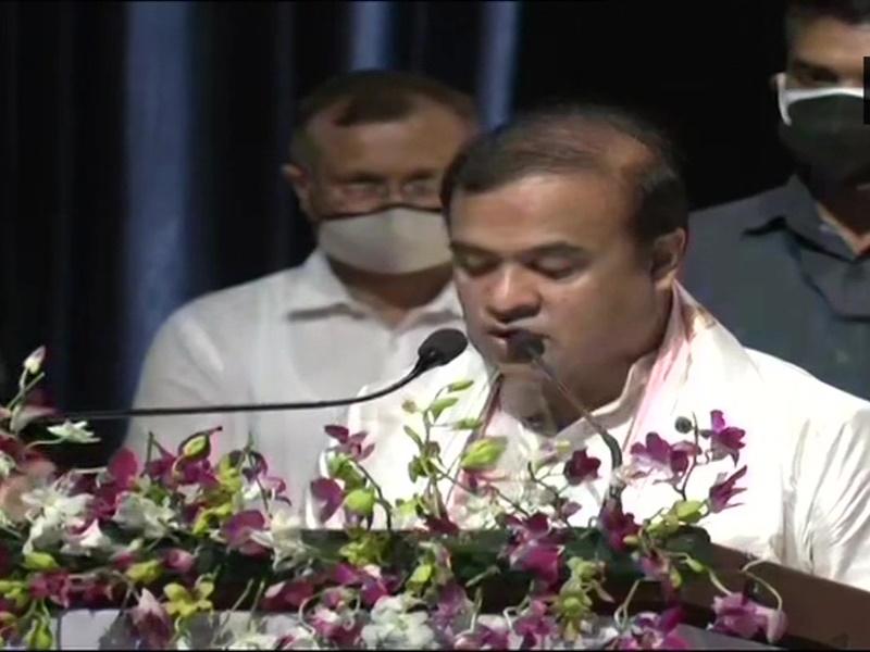 Assam: हिमंता बिस्व सरमा ने मुख्यमंत्री पद की शपथ लेते ही उल्फा को दिया वार्ता का प्रस्ताव
