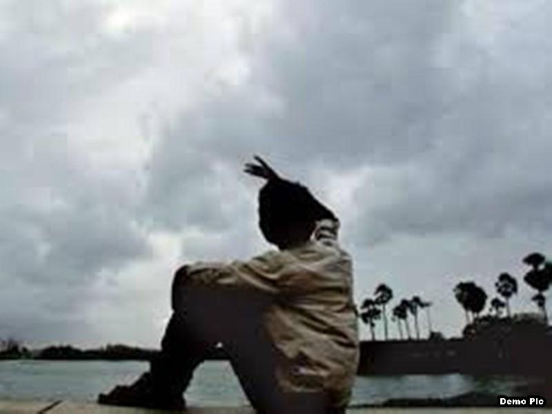 MP Weather Update: बिगड़ा मौसम का मिजाज, मध्य प्रदेश के कुछ हिस्सों में बारिश के आसार