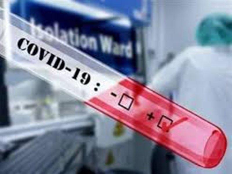 Indore Coronavirus Update: इंदौर में मिले 1679 नए कोरोना पाजिटिव, सात संक्रमितों की मौत