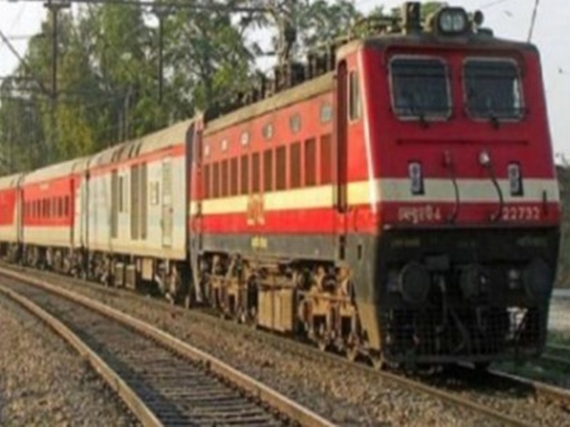 बिहार-यूपी समेत कई राज्यों के लिए 40 ट्रेनें शुरु, 10 मई से होगी टिकटों की बुकिंग
