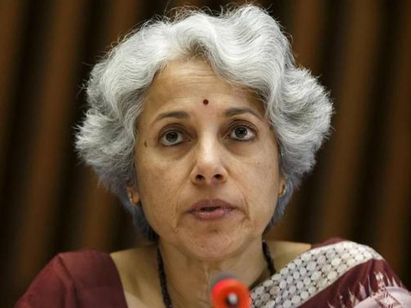भारत में क्यों बेकाबू हुआ कोरोना, WHO की महिला सांइटिस्ट ने बताई असली वजह