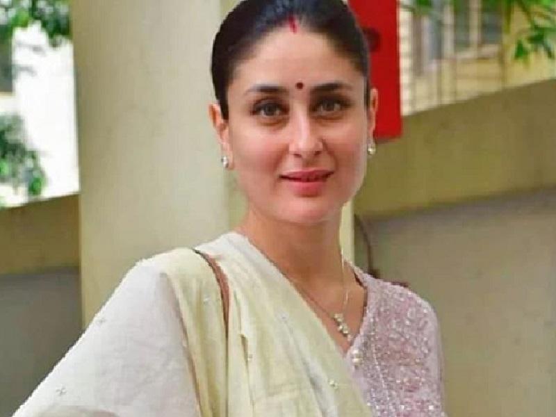 Upcoming Movie: सीता के रोल के लिए करीना ने मांगी डबल फीस, जानें क्या है वजह