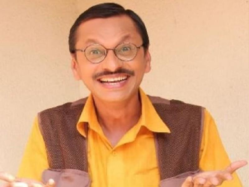 TMKOC: पत्रकार पोपटलाल के जीवन पर बनेगी फिल्म? नाम होगा 'सिंगल', फैंस ने शेयर किया पोस्टर