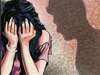 Rajasthan: सरकारी स्कूल के मास्टर की करतूत, छठी कक्षा की छात्रा को बनाया हवस का शिकार