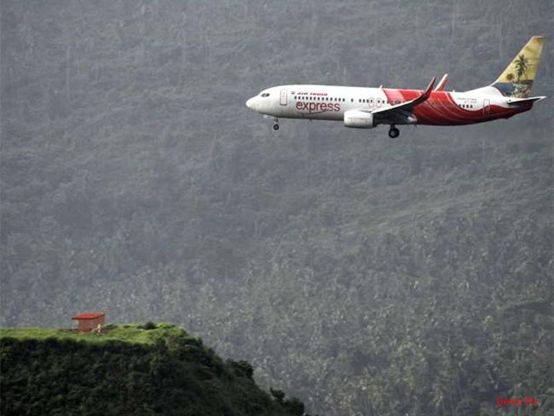 Kerala Plane Crash: लैंडिंग के लिए Kozhikode एयरपोर्ट का रनवे 10 असुरक्षित, 9 साल पहले दी थी चेतावनी