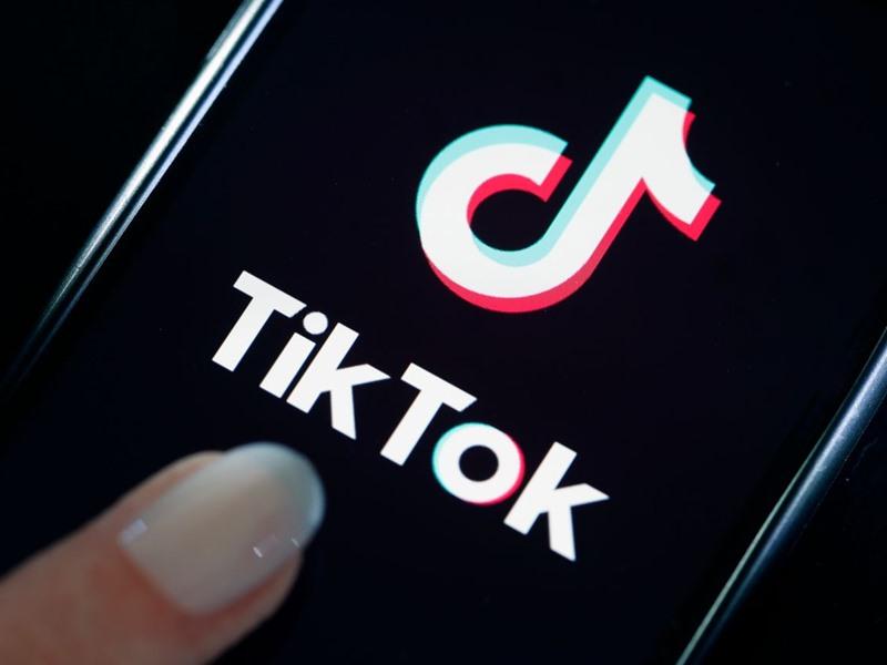 Tiktok को खरीद सकता है Twitter, जल्द हो सकती है डील, जानिये इसकी खास बातें