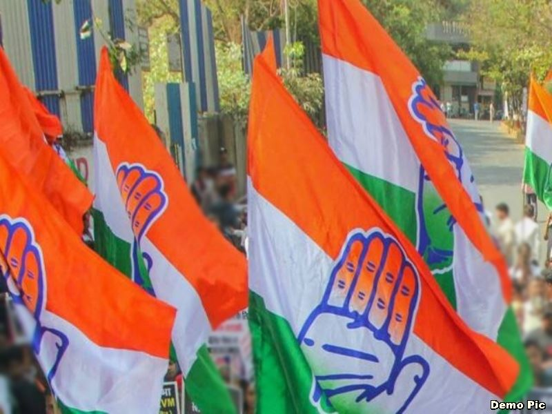 MP Vidhan Sabha: महंगाई, बेरोजगारी को लेकर विधानसभा का घेराव करेगी कांग्रेस