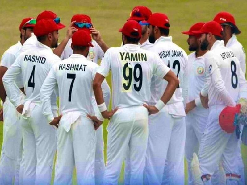 Australia vs Afghanistan test 2021: ऑस्ट्रेलिया की धमकी, तालिबान ने महिला क्रिकेट पर लगाया बैन तो नहीं खेलेंगे टेस्ट मैच