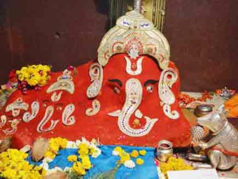 Ganeshotsav 2021: विघ्नों का नाश कर सुख-समृद्धि देते हैं उज्जैन के षड्विनायक, स्थापना से जुड़ी है यह मान्यता