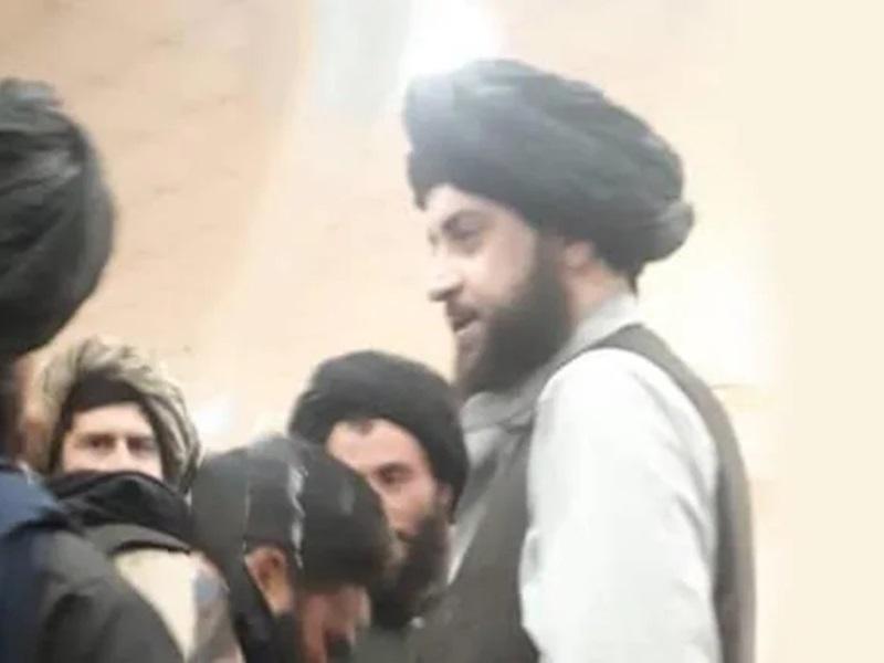 IC-814 के अपहरण की साजिश रचने वाले का बेटा बना अफगानिस्तान का रक्षामंत्री, जानिए कौन है Mullah Mohammad Yaqoob