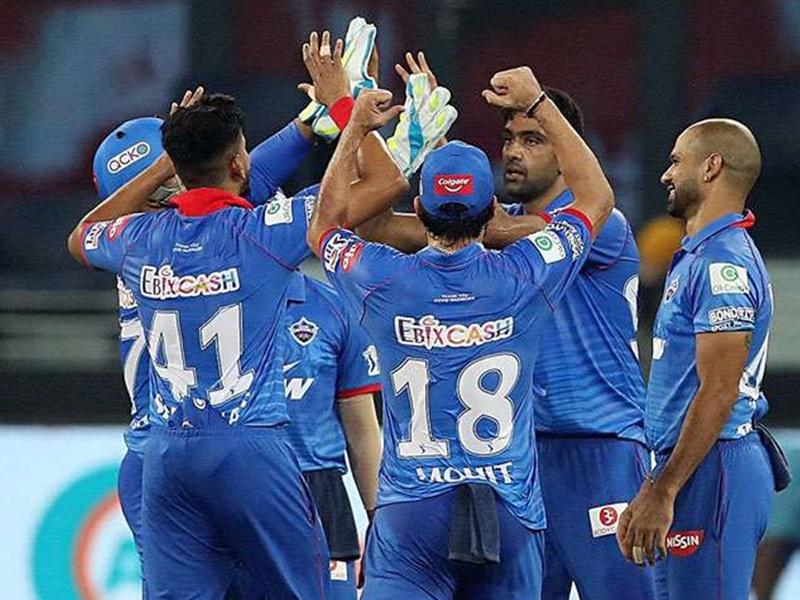 DC vs RR Match Preview: राजस्थान के खिलाफ दिल्ली का पलड़ा भारी रहने की उम्मीद
