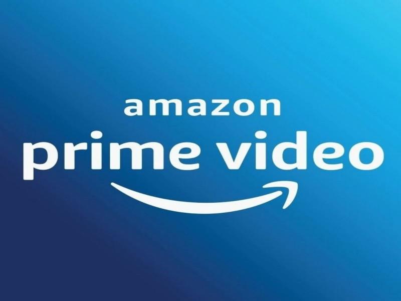 Amazon Prime के मंथली सब्सक्रिप्शन प्लान की हुई वापसी, इतने पैसे करने होंगे खर्च