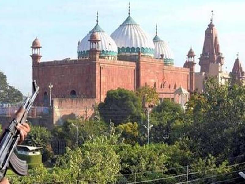 Ayodhya Verdict: 15 अगस्त 1947 से पहले बने धार्मिक स्थलों को नहीं दी जा सकती है चुनौती, यह है कानून