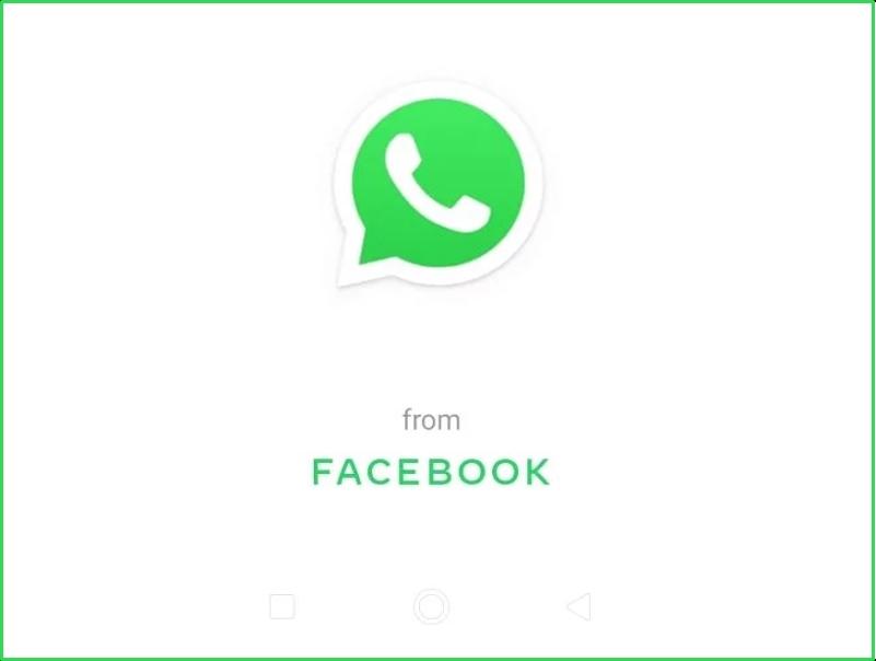 नए यूजर्स के लिए WhatsApp ने जारी किया यह फीचर, जानिए कैसे करेगा काम