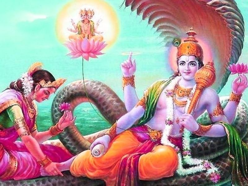 Ekadashi Vrat 2021: इस साल 24 नहीं, 25 बार एकादशी व्रत का संयोग, भगवान विष्णु की पूजा-अर्चना विशेष फलदायी