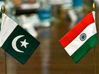 भारत को उपदेश देने की बीमारी: राजीव सचान