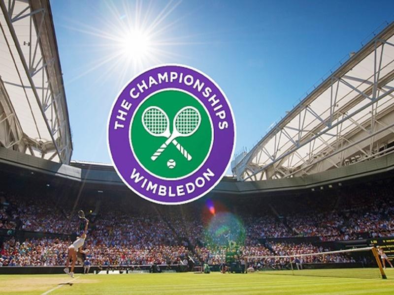Wimbledon के आयोजकों को बीमा कंपनी से मिलेंगे 1071 करोड़ रुपए
