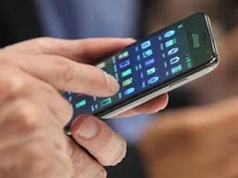 Consumer relief: लाॅकडाउन में मोर बिजली एप से जमा कर सकेंगे बिजली बिल
