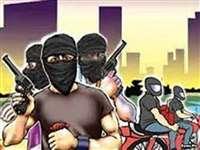 Gwalior Crime News:  लिफ्ट दी और हलवाई से लूट लिए 39 हजार