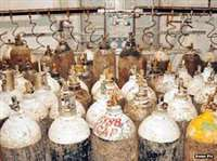 MP Health News: वातावरण की हवा से तैयार की जाएगी मेडिकल ऑक्सीजन