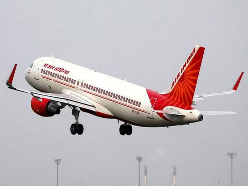 Coronavirus: पांच पायलट एयर इंडिया के पाए गए कोरोना पॉजिटिव, किसी में नहीं थे वायरस के लक्षण
