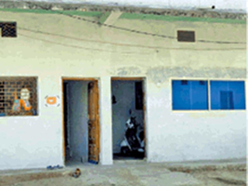 इंदौर जिले के गांव कुड़ाना में 60 कोरोना संक्रमित, 15 की मौत, कोई पालन नहीं कर रहा नियम
