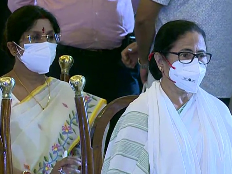 West Bengal Cabinet List: ममता कैबिनेट में 43 मंत्री, 17 नए चेहरे, देखिए किसे कौन-सा पोर्टफोलियो मिला
