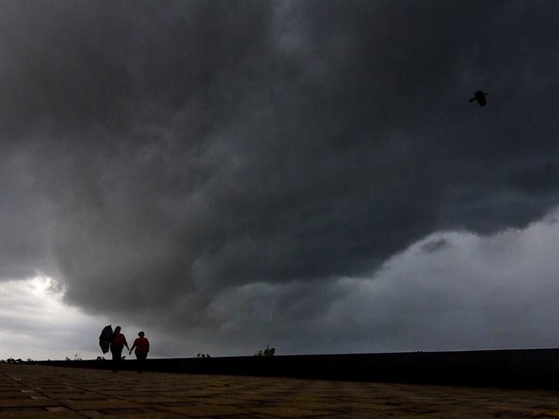 Weather Forecast: इन राज्यों में अगले कुछ घंटों में मानसून दे सकता है दस्तक, मिलेगी तपन से राहत