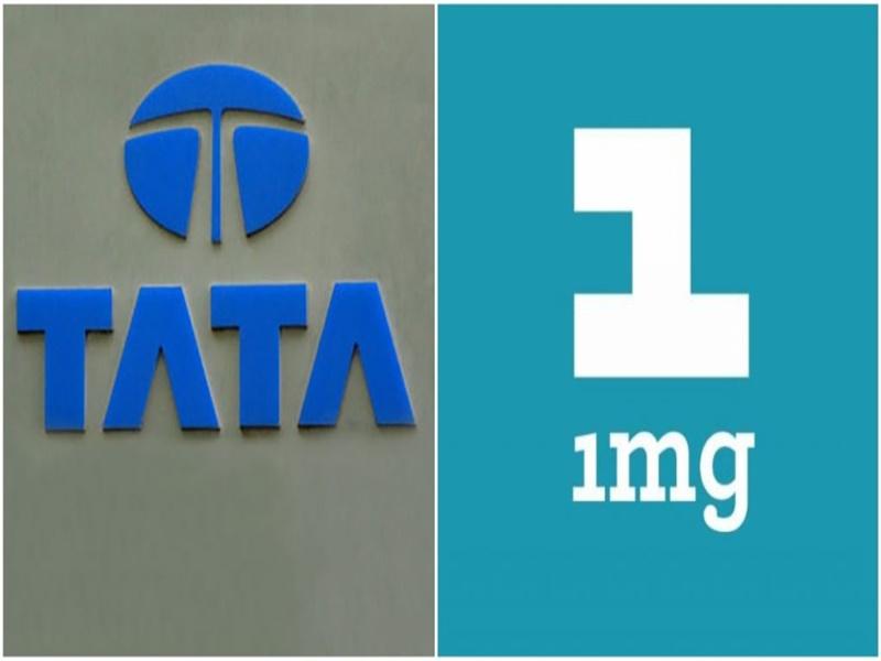 1MG को भी जल्द खरीदेगा Tata Group, BigBasket के बाद फिर बड़ी डील, जानिए क्यों है खास