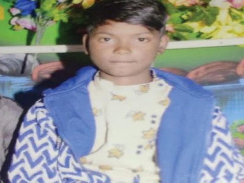 Gwalior Child Kidnap and Murder News: अज्ञात आरोपित ने 11 साल के बच्चे का अपहरण कर की हत्या, 22 घंटे बाद पता चला