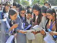 10वीं और 12वीं की परीक्षा को केवल स्थगित किया गया है, रद्द नहीं, असम की शिक्षा मंत्री का बयान