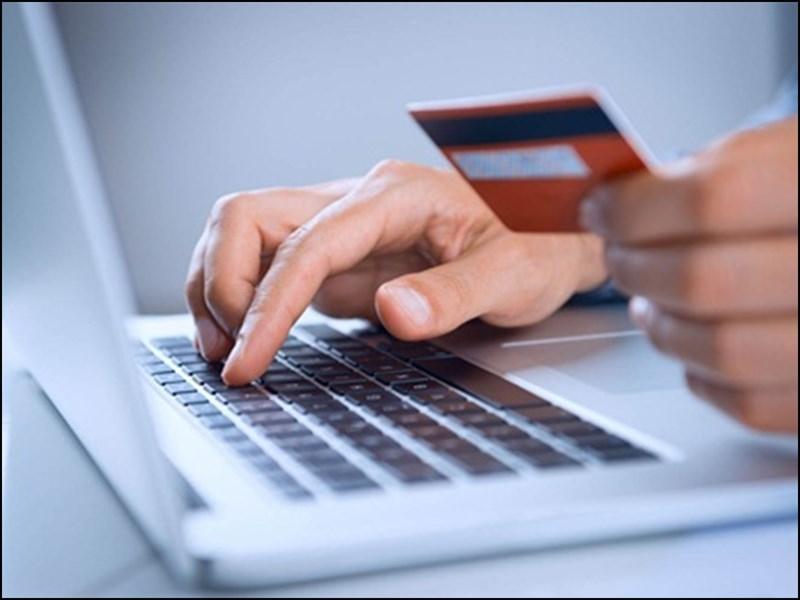Cyber Crime: बैंककर्मी ही बन गया साइबर ठगी का शिकार, ओटीपी पूछकर खाते से उड़ा लिए 2.27 लाख