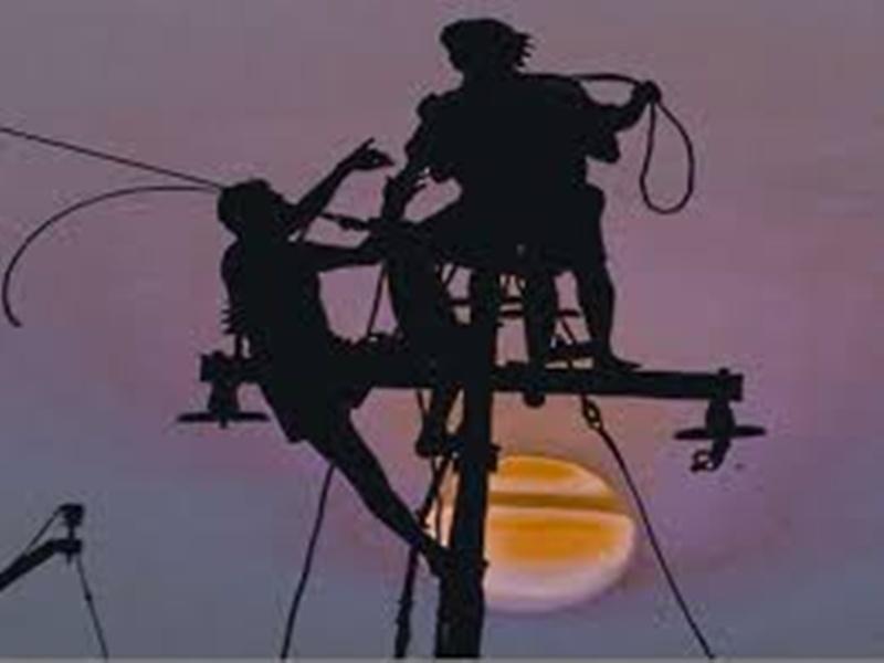 Gwalior Power Cut News: शहर में कटौती से हाहाकार, मंत्री उतरे फील्ड में, अधिकारियों की लगाई क्लास
