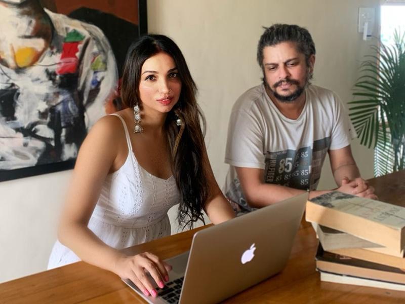 जबरदस्त होगी फिल्म 'रक्षाबंधन', हिमांशु शर्मा और कनिका ढिल्लों मिलकर लिख रहे हैं स्क्रिप्ट