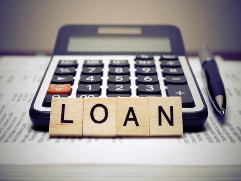 Fight From Corona: बैंक देने लगे ऑक्सीजन और सिलिंडर संयंत्र लगाने के लिए ऋण