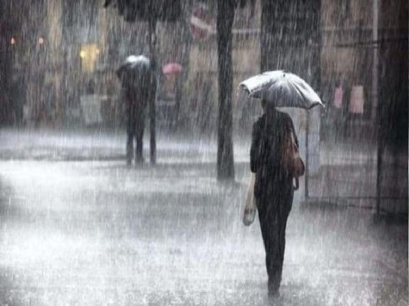 Weather:  दो दिनों में बंगाल-झारखंड में पहुंच जाएगा मानसून, ओडिशा में भारी बारिश की चेतावनी