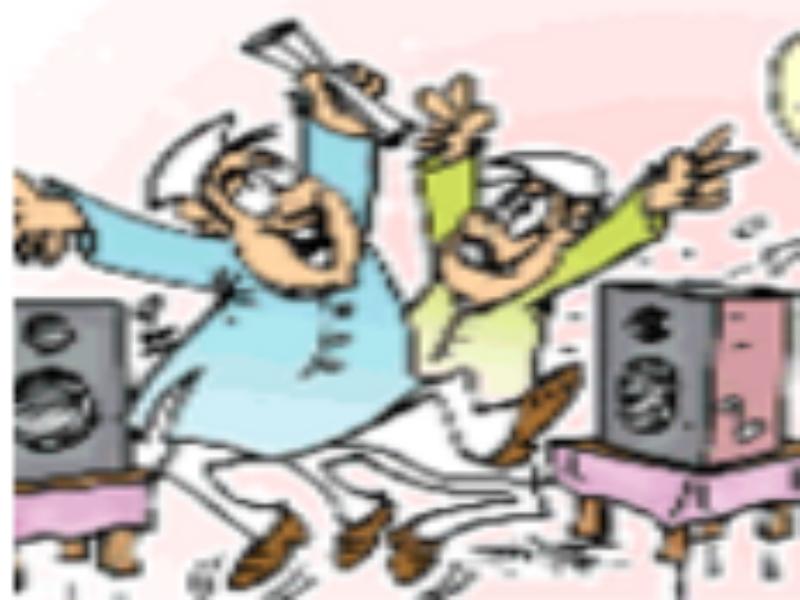 Gwalior Political News: सरकार के बाद प्रदेश कार्यसमिति में भी सिंधिया समर्थकों को मिली तवज्जो