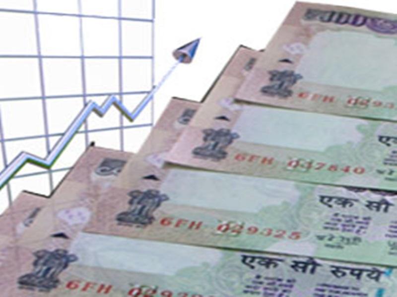 Annual Increment:  मध्य प्रदेश के कर्मचारियों को जुलाई से मिल सकती है वार्षिक वेतनवृद्धि
