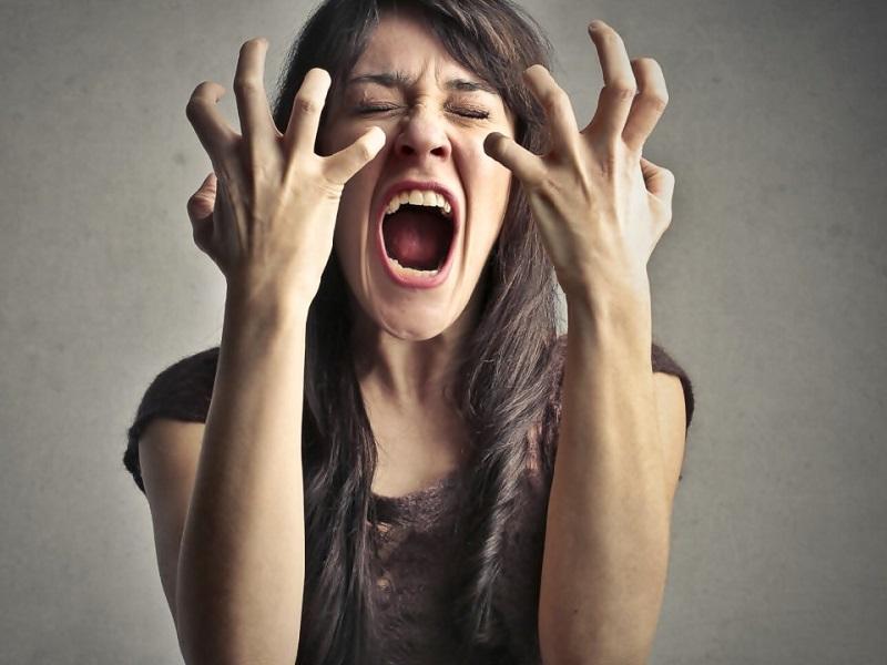 Astrology: इन 4 राशियों की लड़किया का गुस्सा होता है विकराल, जानें इनका स्वभाव