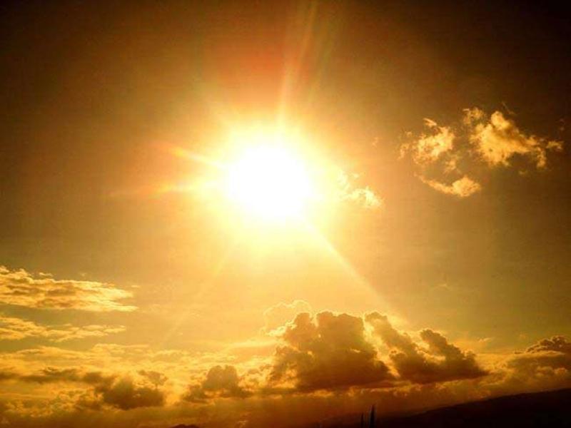 Surya Mangal Rashi Parivartan 2020 : अगले सप्ताह सूर्य और मंगल करेंगे अपनी राशि में प्रवेश, बनने जा रहा यह संयोग