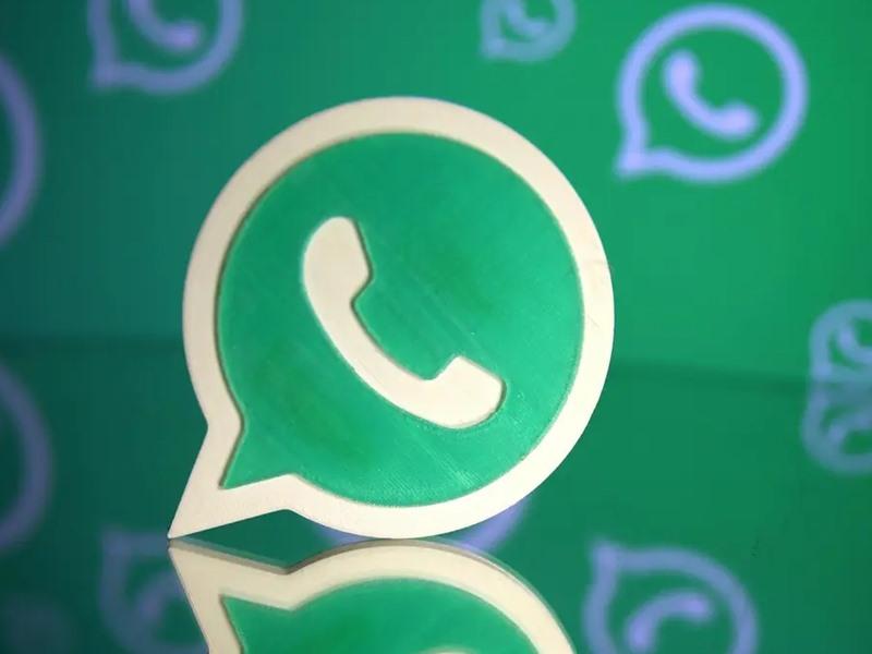 WhatsApp यूजर्स को सुविधा, जल्द ही चार फोन पर एक ही Mobile Number से चल सकेगा वाट्सऐप