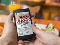 Fake news के लिए WhatsApp ग्रुप एडमिन और सेंडर को पकड़ेगी पुलिस